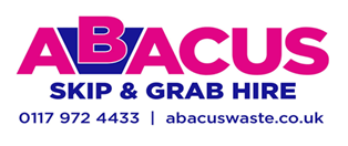 Abacus Waste Management - Waste Collection Services